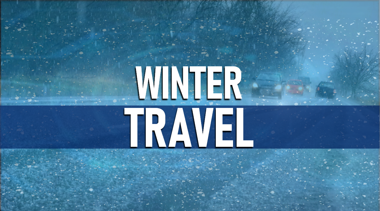 INDOT Crews Prepare For Area's First Accumulating Snow of the Season