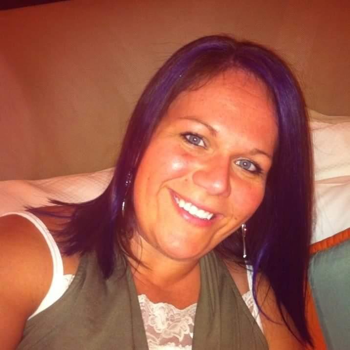 Kristina JoAnn (Talbott) Wright, age 33, of Huntingburg