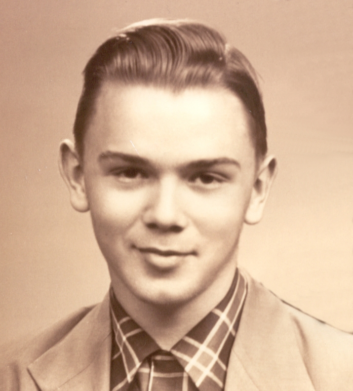 Thomas Michael Buechler, age 81 of Jasper