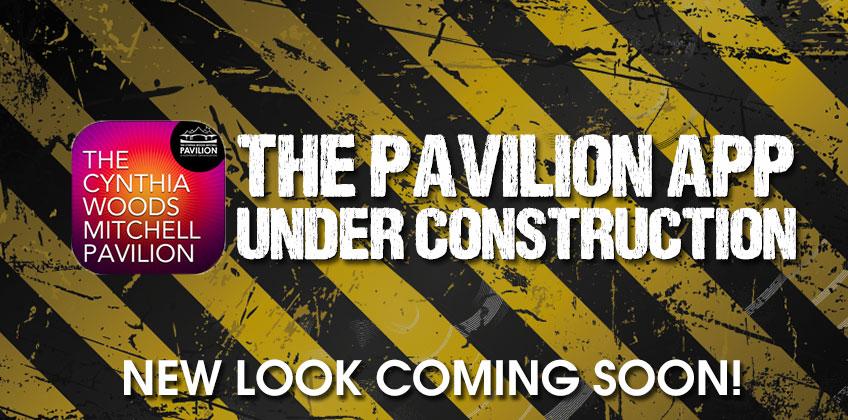 APP_Construction.jpg