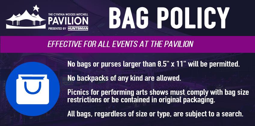 Bag Policy Banner.jpg