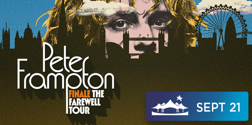 The Cynthia Woods Mitchell Pavilion | Official Website