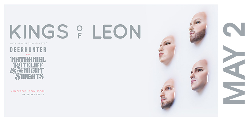 KINGS_OF_LEON.jpg