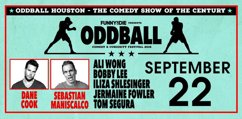 Oddball_Comedy_fixed.jpg