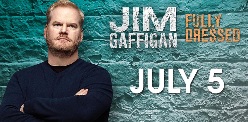 JIM-GAFFIGAN.jpg