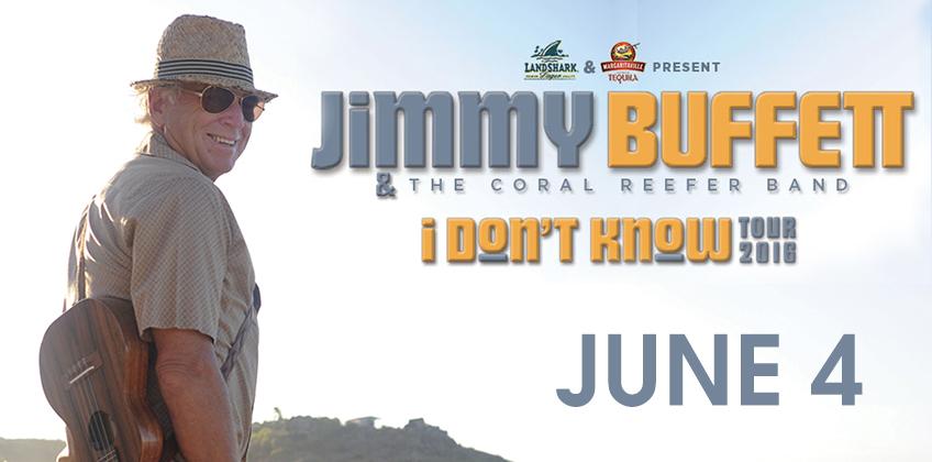 JIMMY-BUFFETT.jpg