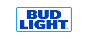 Sponsors | Bud Light