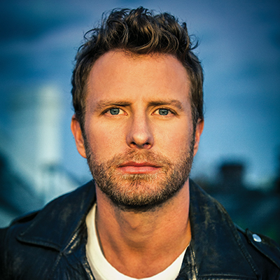 dierks bentley with randy houser, cam and tucker beathard