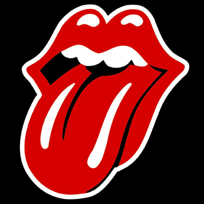 MUSIC OF THE ROLLING STONES WITH HOUSTON SYMPHONY
