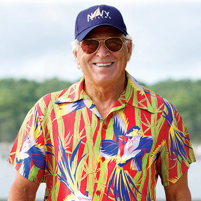 Magnificent Jimmy Buffett And The Coral Reefer Band Download Free Architecture Designs Scobabritishbridgeorg
