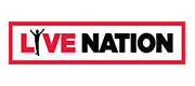 Sponsors | Live Nation
