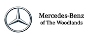 Sponsors | Mercedes Benz