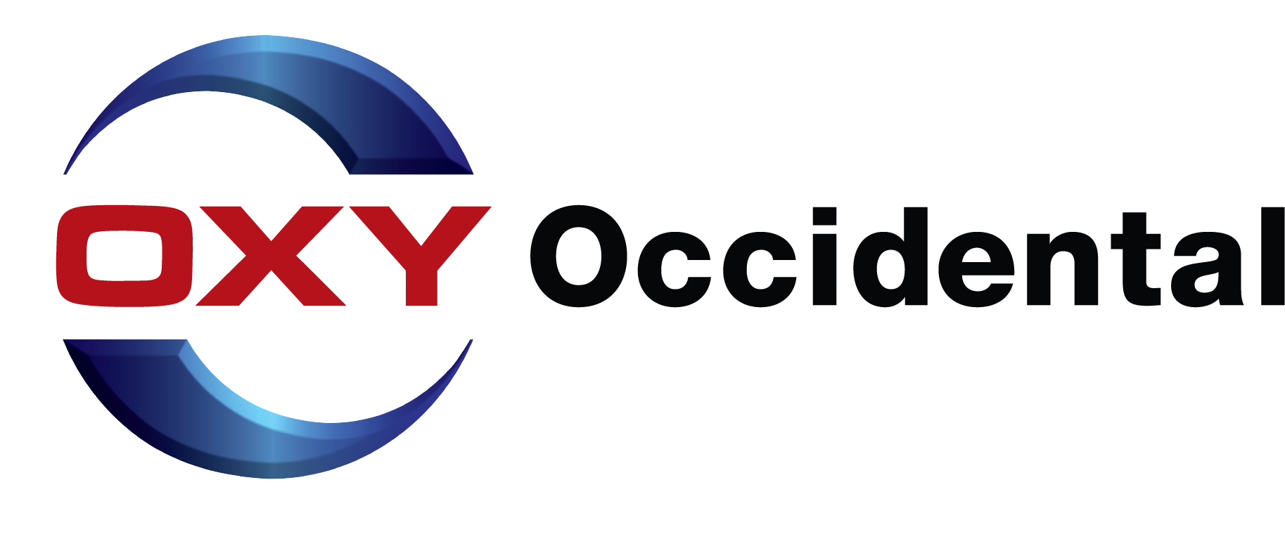 Sponsors | Occidental