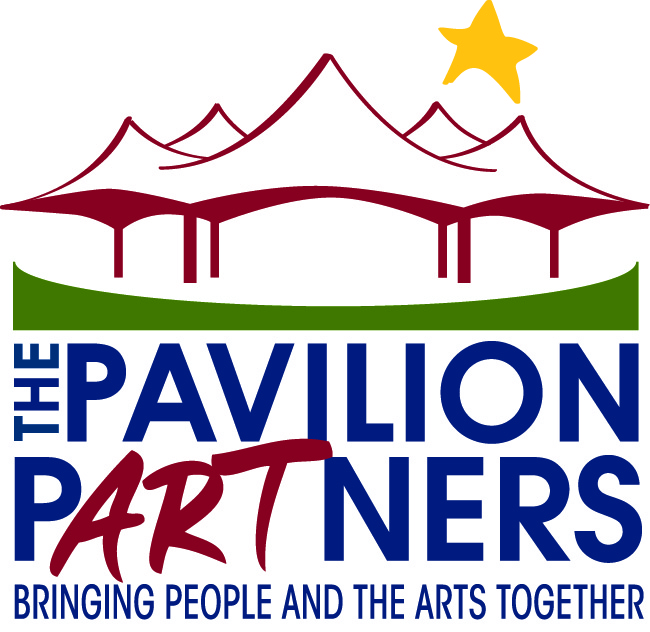 Become a Pavilion Partner