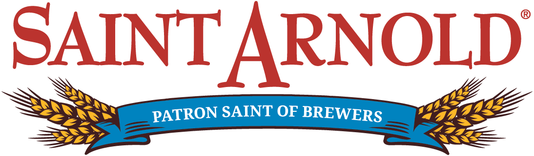 Sponsors | Saint Arnold Brewing Company