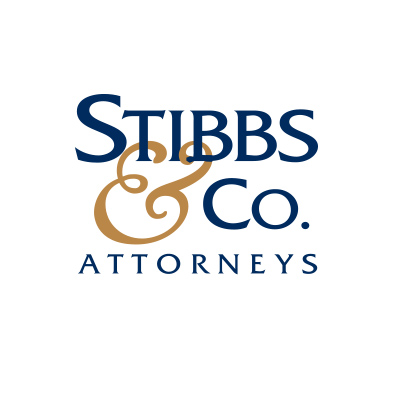 Stibbs & Co.