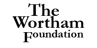 Sponsors | Wortham Foundation