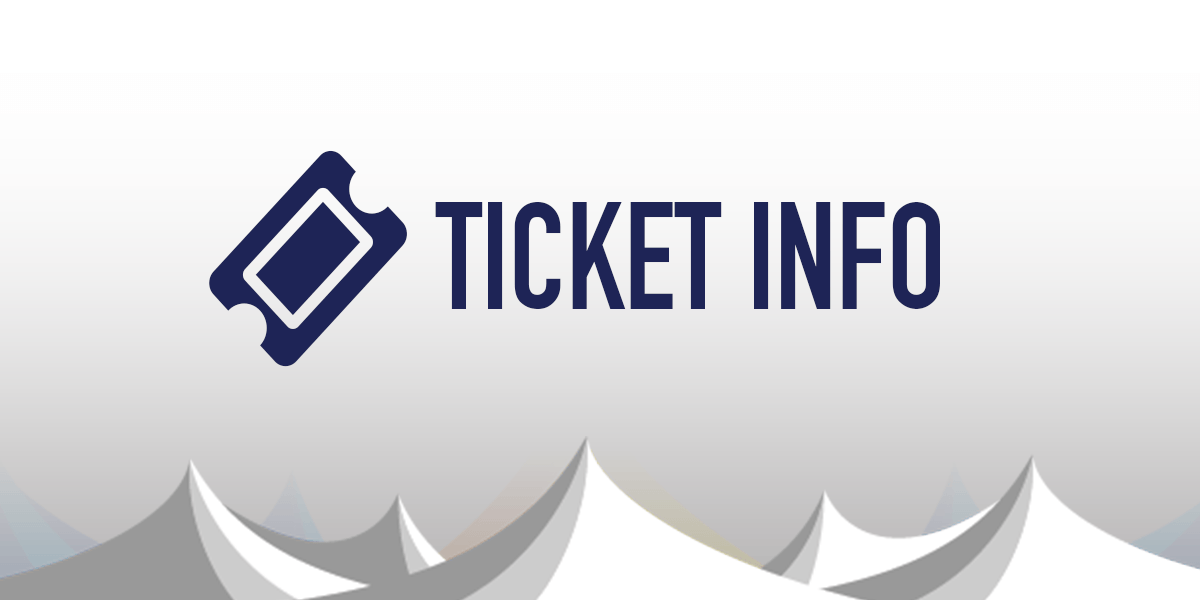 Box Office and Tickets | The Pavilion