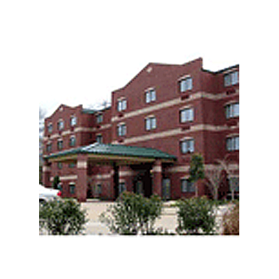 Best Western - The Woodlands