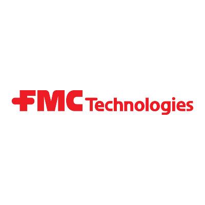 FMC Technologies