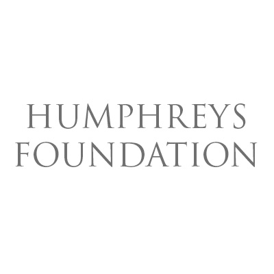 Humphreys Foundation