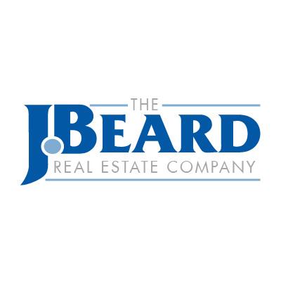 J Beard Realty