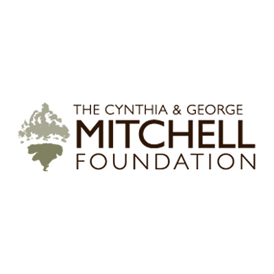 Mitchell Foundation