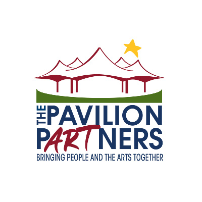 The Pavilion Partners