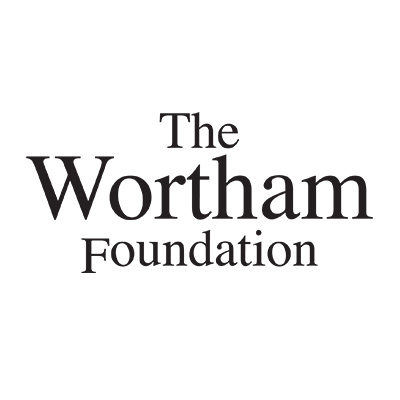 The Wortham Foundation