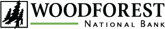 Sponsors | Woodforest Naitonal Bank