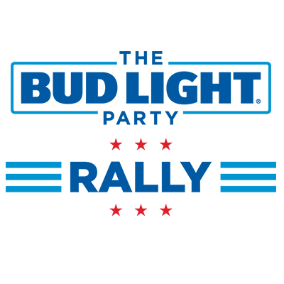 THE BUD LIGHT PARTY RALLY: CARNIVAL OF MADNESS