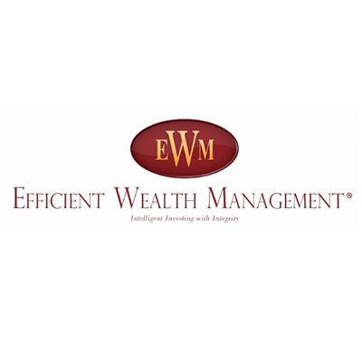 Efficient Wealth Management