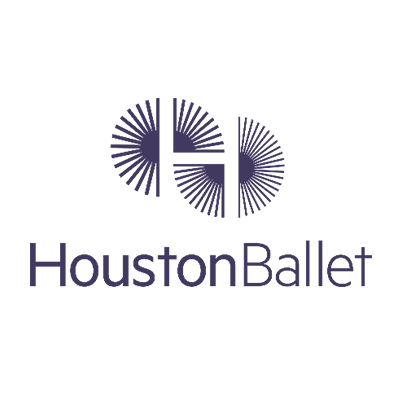 HOUSTON BALLET: MADAME BUTTERFLY