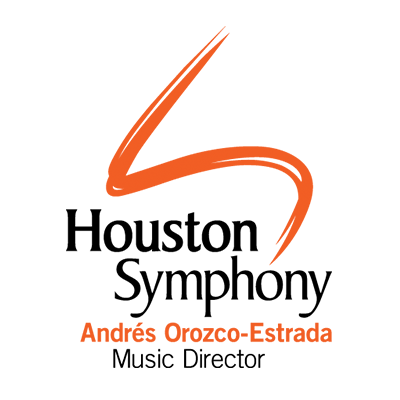 HOUSTON SYMPHONY: THE MUSIC OF LED ZEPPELIN