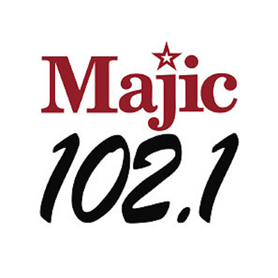 MAJIC 102.1 UNDER THE STARS