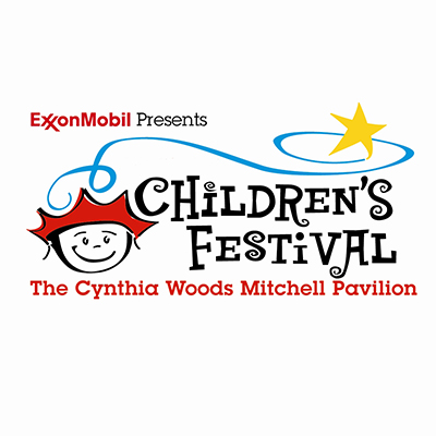 21ST ANNUAL CHILDREN'S FESTIVAL