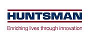 Sponsors | Huntsman