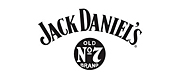 Sponsors | Jack Daniels