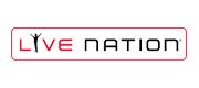 Sponsors | Live Nation