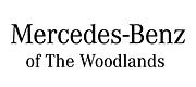 Sponsors | Mercedes Benz