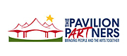 Sponsors | Pavilion Partners