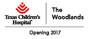 Sponsors | Texas Children's Hospital