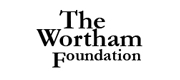Sponsors | The Wortham Foundation