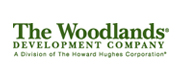 Sponsors | Woodlands Development Company