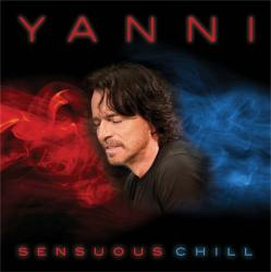 Sensuous Chill