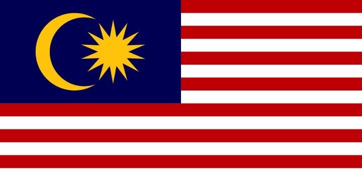 Yanni Malaysia