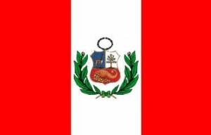 Yanni Peru