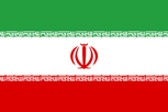 Yanni Fans in Iran