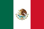 Yanni Mexico