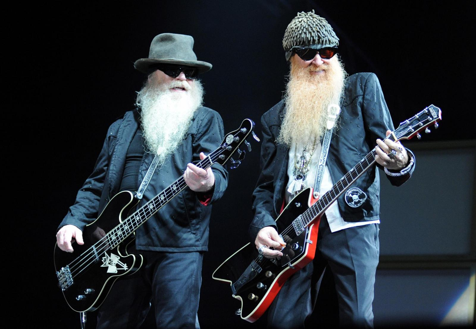 zz top скачатьzz top скачать, zz top sharp dressed man, zz top la grange, zz top слушать, zz top i gotsta get paid, zz top bad to the bone, zz top rough boy, zz top legs, zz top фото, zz top tush, zz top eliminator, zz top pincushion, zz top википедия, zz top без бороды, zz top альбомы, zz top la futura, zz top лучшее, zz top velcro fly, zz top mescalero, zz top afterburner